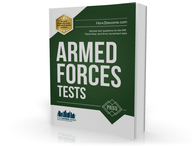 New-Armed-Forces-Tests-Book-Cover