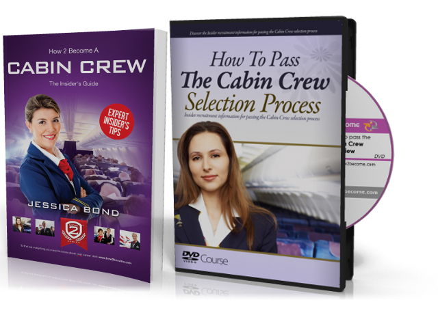 cabin-product-bottom
