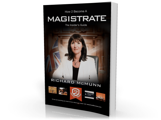 magi-product-transparate