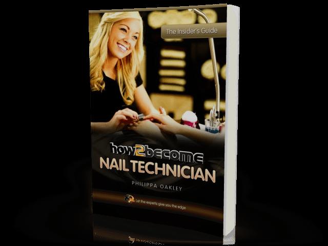 nail-product-transparent
