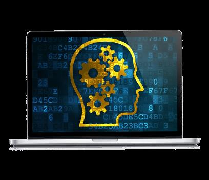 HOW-TO-PASS-IQ-APTITUDE-TESTS_laptop