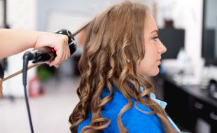 How To Be A Hairdresser Bestdressers 2017