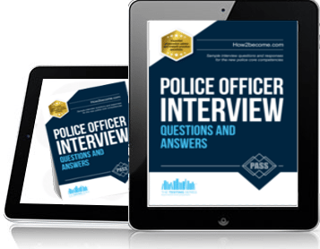 become cop essay Free essay on police officer career report, career summary available totally free at echeatcom, the largest free essay community.