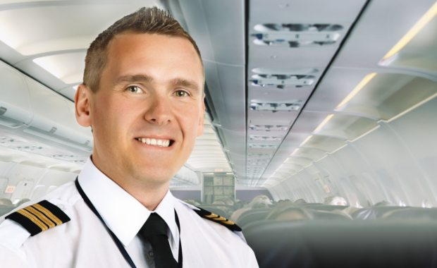 How-to-become-an-airline-pilot