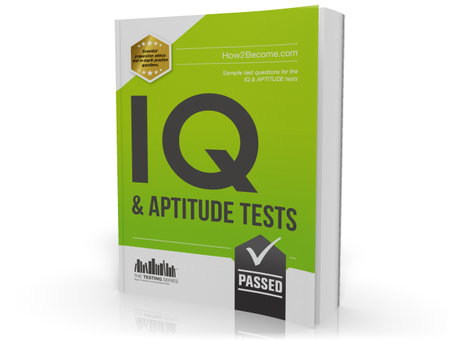 IQ-and-Aptitude-Tests-How-to-Pass-Practice-Tests-Guide-Cover