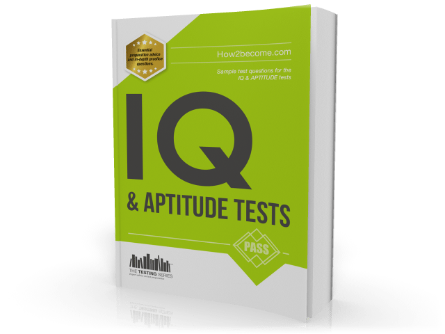 question and career aptitude test Free personality test  free personality test – 41 questions 1 personality  personality test question 1 of 41 which is more of a compliment.