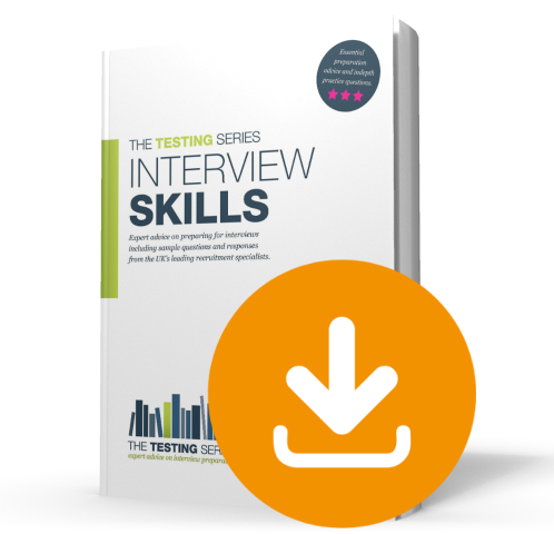 fire-bonus-1-Interview-Skills-Guide