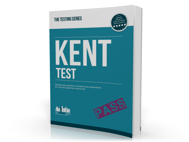 Kent-Test-Guide-for-Students-and-Parents