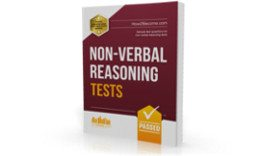 Non-Verbal Reasoning (NVR)