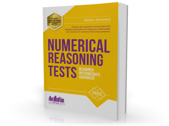 Numerical-Reasoning-Tests-Beginner-Intermediate-and-Advanced-Cover