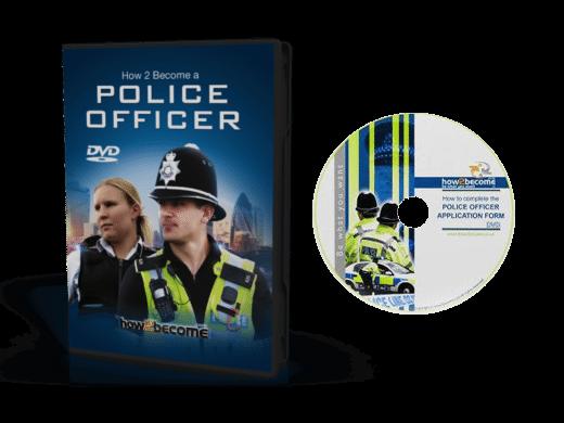 Police-Application-Form-DVD