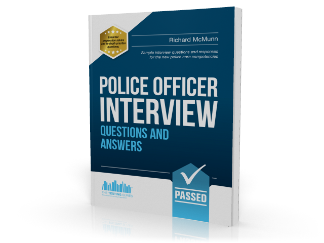 police interview questions and answers howbecome police interview questions and answers
