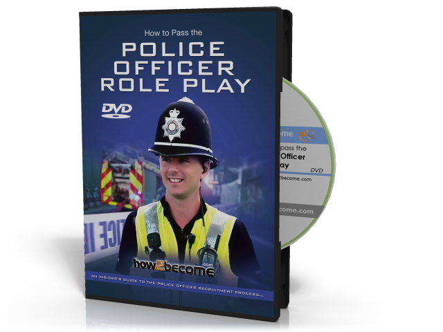 Police-Roleplay-DVD