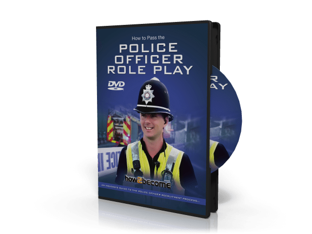 police role description in the media essay Integrative approach for exploring the multiple roles of the media from news papers, to radio often news reports of crime read like a police blotter of.