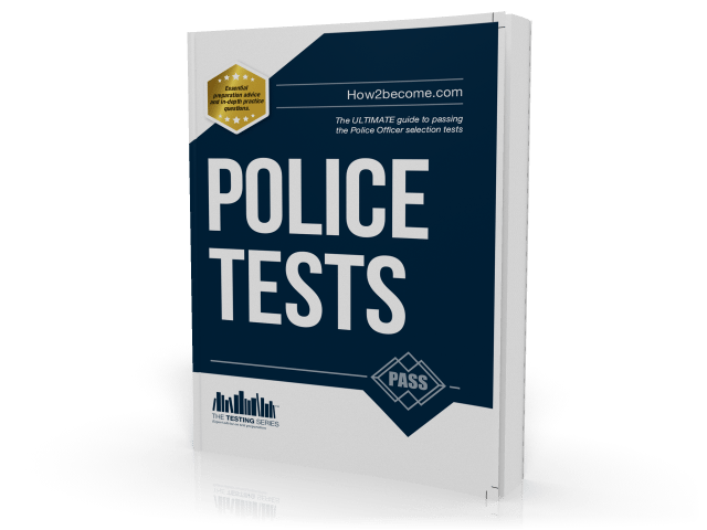 Police-Tests-2016-Product-Image