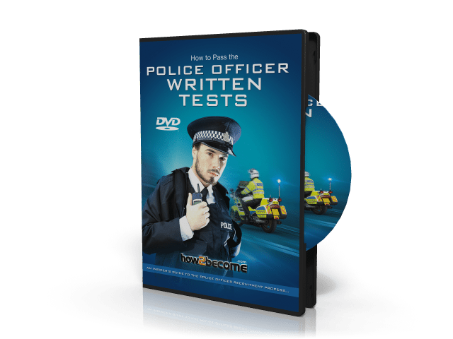 best police report writing book 46+ sample report writing format templates check the format that suits best for your project and download it right away sample book report.