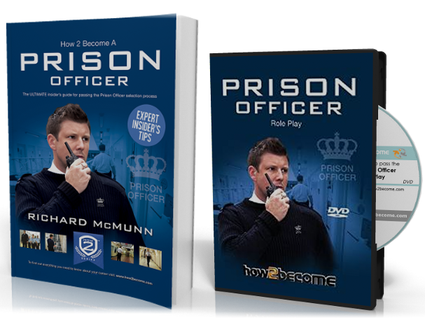 careers-prison-product-transparent