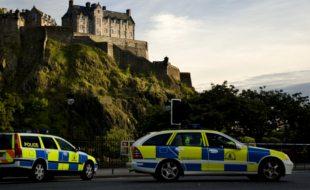 Scottish-Police-Officer-Recruitment-STANDARD-ENTRANCE-TEST-SET-in-Scotland