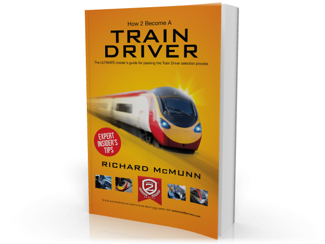 Becoming-a-Train-Driver-and-passing-the-job-recruitment-process-guide-cover