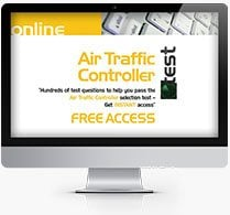how to pass interview assessments for air traffic controller