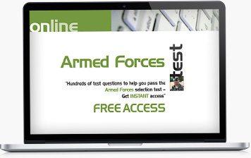 army-bonus-1