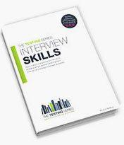careers-police-bonus-interview-skills