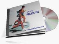 careers-police-bonus-police-fit