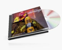 fire-bonus-2