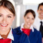 cabin crew interview preparation
