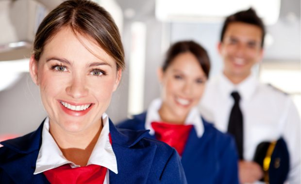how-to-become-cabin-crew-on-a-plane