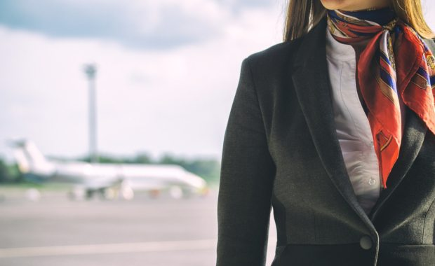 how-to-become-cabin-crew-uniform