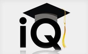 iq-image-1
