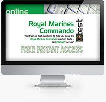 marines-bonus-2