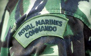 marines-image-2