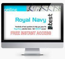 navy-bonus-3