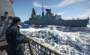 navy-image-2