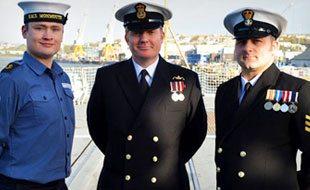 navy-image-3