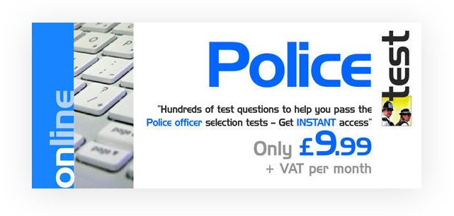 cheap police interrogations essays
