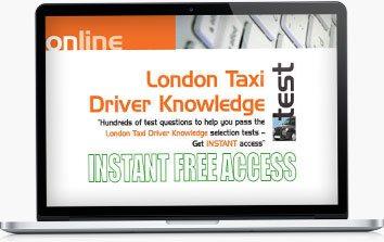 taxi-bonus-1