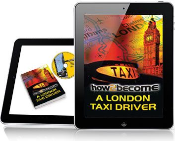 taxi-image-4