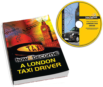 taxi-product-transparent