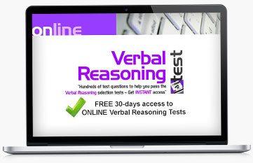 verbal-bonus