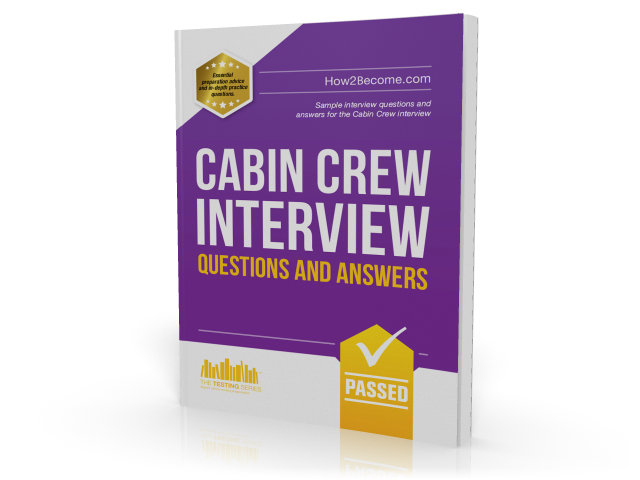 cabin-crew-interview-questions-and-answers-guide