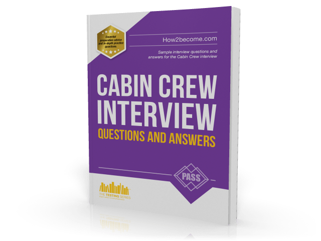 cabincrew image 6 contains actual interview questions - It Manager Interview Questions And Answers