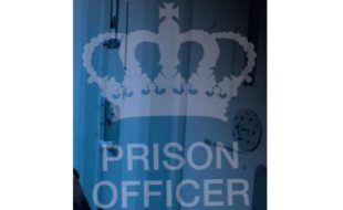 HM-Prison-Officer-How-to-Become