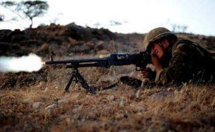 How-to-become-a-parachute-regiment-soilder
