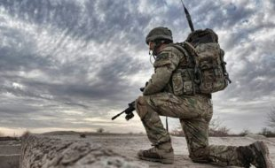 How-to-join-the-parachute-regiment