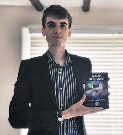 How do I become a game developer?