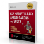 KS2-history-is-easy-book-anglo-saxons-and-scots
