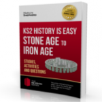 KS2-history-is-easy-book-stone-age-to-iron-age
